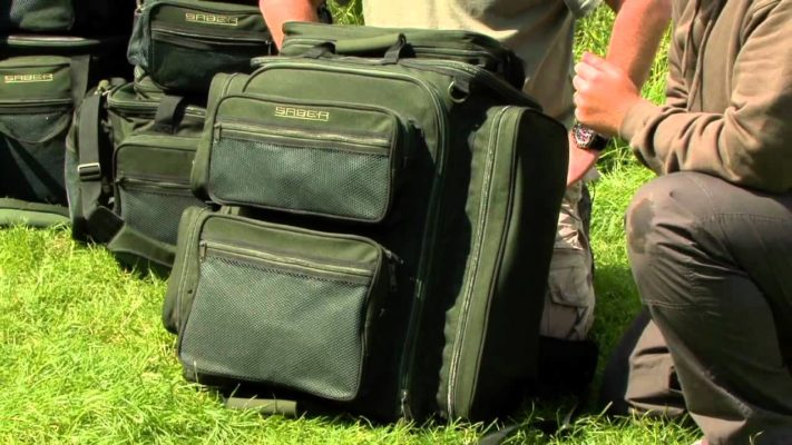 laptop bag for camping