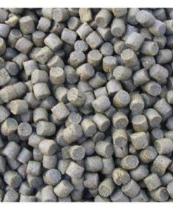 1-kg-of-85mm-sinking-trout-pellets-pellets-carp-fishing-0