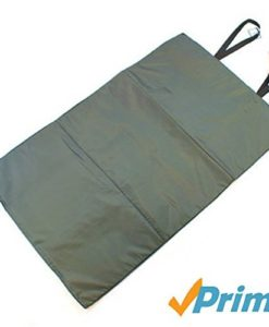 100-X-60-X-1cm-Budget-Quick-Fish-Unhooking-Mat-0