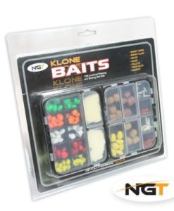 155-piece-set-of-artificial-baits-carpcoarse-fishing-0