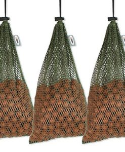 3-x-Medium-Carp-Fishing-Boilie-Bait-Air-Dry-1kg-Sack-Bags-NEW-Deluxe-Model-NGT-0
