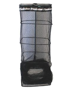 3m-Fishing-Keepnet-10ft-with-Angle-Tilt-0