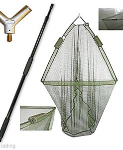 42-CARP-FISHING-LANDING-NET-with-DUAL-NET-FLOAT-SYSTEM-2M-HANDLE-NGT-0