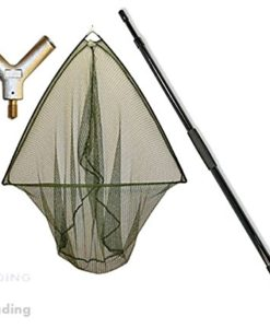 42-Inch-Carp-Fishing-Landing-net-2m-Handle-0