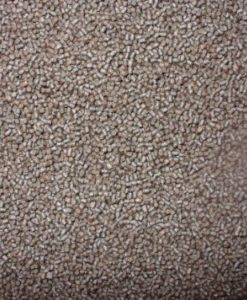 900-grams-of-micro-pellets-ideal-for-method-feeders-carpcoarse-fishing-0