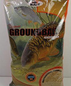 900g-Bag-NGT-Dynamic-Groundbait-MATCH-MIX-Bait-for-Carp-Coarse-Fishing-0