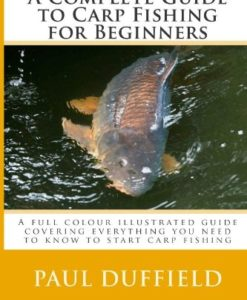 A-Complete-Guide-to-Carp-Fishing-for-Beginners-0