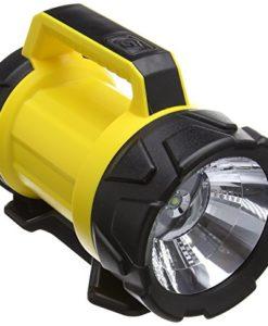 AA-Heavy-Duty-LED-Torch-0