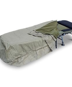 ABODE-Airtexx-Breathable-Light-Weight-Fleece-Bedchair-Blanket-Carp-Fishing-sleeping-bag-Bed-Cover-0