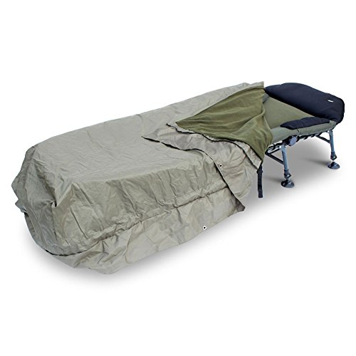 Buy Carp Fishing Sleeping Bags Online