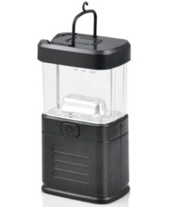 Accessotech-11-LED-Portable-Camping-Torch-Battery-Operated-Lantern-Night-Light-Tent-Lamp-0