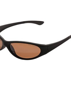 Airflo-Fishtec-Polarized-Snakes-0