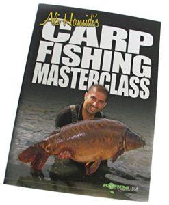 Ali-Hamidis-Carp-Fishing-Masterclass-0