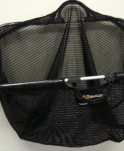 Anglers-Weigh-Sling-Ultra-Soft-Mesh-Match-Weigh-Sling-Fish-Friendly-0