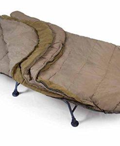 Avid-Carp-Benchmark-Sleeping-Bag-AVSB03-0