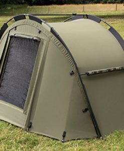 Avid-NEW-Carp-Tardis-Fishing-Bivvy-0