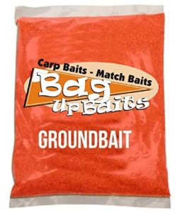 Bag-Up-Baits-Boosted-Bloodworm-Groundbait-0