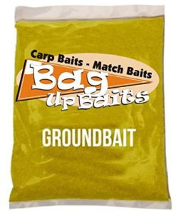 Bag-Up-Baits-Boosted-Chopped-Worm-Sweetcorn-Groundbait-Paste-Mix-With-Free-Delivery-0