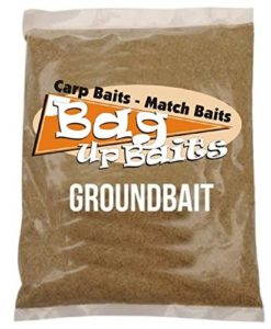 Bag-Up-Baits-Boosted-Tiger-Nut-Carp-Groundbait-Paste-Mix-Free-Delivery-0