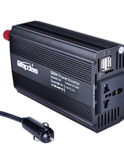 Bapdas-500W-Car-Power-Inverter-DC-12V-to-AC-230V-With-42A-USB-Ports-for-Laptop-Tablets-and-phones-0