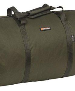 CHUB-VANTAGE-CARP-FISHING-SLEEPING-BAG-CARRYALL-LUGGAGE-DAY-SACK-CAMPING-0