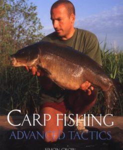 Carp-Fishing-Advanced-Tactics-0