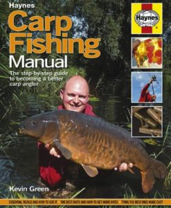 Carp-Fishing-Manual-The-step-by-step-guide-to-becoming-a-better-carp-angler-Haynes-Manual-0