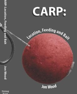 Carp-Location-Feeding-and-Bait-0