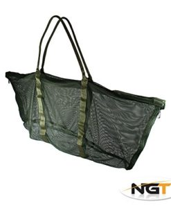 Carp-Sling-Deluxe-System-0