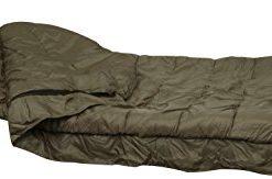 Carpstar-Trooper-3-4-Season-Carp-Fishing-Sleeping-Bag-0