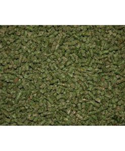 Copdock-Coarse-Carp-Fishing-Bait-20Kg-Sinking-Pellet-Green-Lipped-Mussel-3mm-0