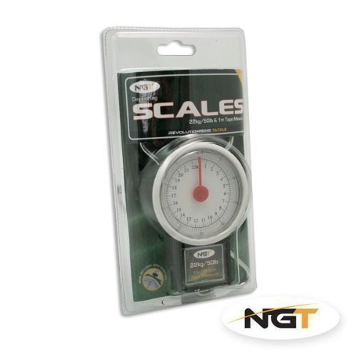 Day-Fishing-Scale-22kg50lb-With-Tape-Measure-0