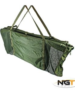 Deluxe-Floating-Recovery-Weigh-Sling-120-x-55-x-14-cm-Carp-Fishing-Tackle-NGT-0