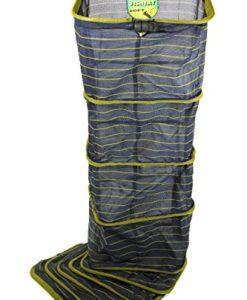 Dinsmores-Rectangular-Mono-Stripe-Yellow-30-m-0