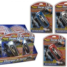 Rolson Hook Online Buy 3 Magnet Lamp Led And 24 Pieces With Set bY7y6gf