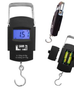 Eforlife-DIGITAL-FISHING-SCALES-50k-CARP-BASS-TROUT-SALMON-FLY-PIKE-SALTWATER-RIVER-FISHING-HANGING-SCALES-0