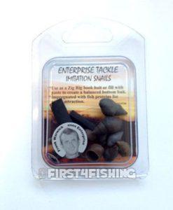 Enterprise-Tackle-Pop-Up-Snails-Carp-Barbel-Coarse-Fishing-Imitation-Baits-0
