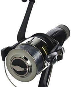 Free-Carp-60-Free-Spool-Reel-With-200-m-Line-Carp-Reel-0