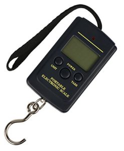 Goture-Multi-Purpose-Portable-Digital-Hanging-Scale-with-LCD-Display-Backlight-for-Fishing-Carps-Luggage-0