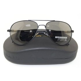 fefc64e993 Rayzor Professional Lightweight UV400 Green Sports Wrap Cricket Sunglasses