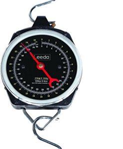 Leeda-55lb-Dial-Scales-0