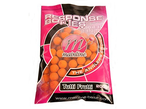 Mainline-New-Carp-Fishing-Tutti-Frutti-Boilies-15MM-Handy-Pack-0