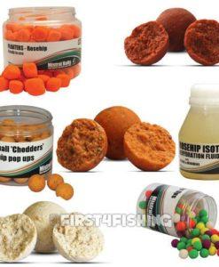 Mistral-Baits-Rosehip-Carp-Food-Range-Coarse-Fishing-Boilies-Glug-Dips-Pop-Ups-0