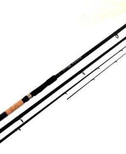 Oakwood-Power-MatchCarp-FeederQuiver-Rod-12ft-0
