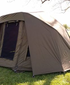 Overwrap-for-Cyprinus-2-Man-V3-and-JRC-Cocoon-2man-dome-Carp-Bivvy-0