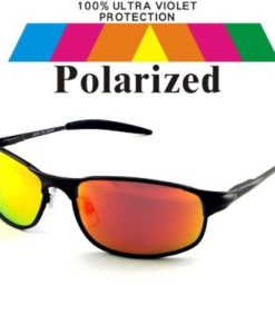 Polarized-Carp-Fly-Sea-Fishing-Sunglasses-Case-704-0