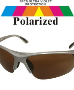 Polarized-Carp-Fly-Sea-Fishing-Sunglasses-Case-728-0