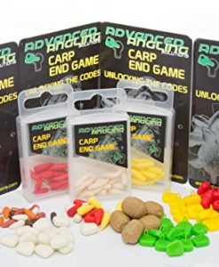 Pop-Up-Nite-Glow-Corn-15-peices-Imitation-Corn-Carp-Bait-For-Carp-Fishing-Rigs-0-1