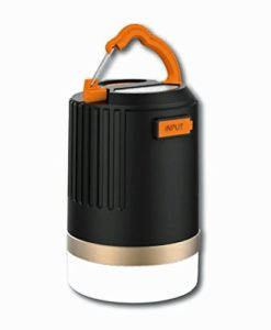 Powersolve-Waterproof-Rechargeable-Camping-Lantern-Power-bank-LMP10AH4-waterproof-combined-camping-lamp-and-USB-smartphone-or-tablet-pc-charger-charges-a-wide-variety-of-devices-including-mobile-phone-0