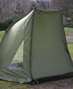 Quest-Shelter-MK1-Carp-Fishing-Bivvy-Shelter-Tent-0
